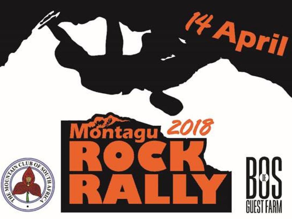 MRR 2018 – Register Before 6 April