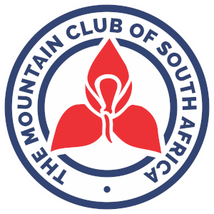 The Mountain Club of South Africa