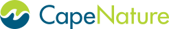 capenature_logo